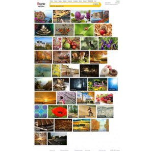 Яндекс картинки фото