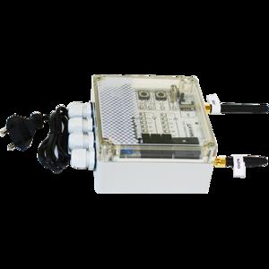 GSM сигнализация Дачник фото