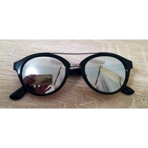 Солнцезащитные очки Mlook ML 6610B фото