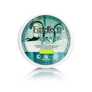 Чистящее средство NL International Fineffect Special paste фото