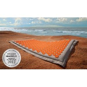 Массажный коврик Pranamat ECO фото