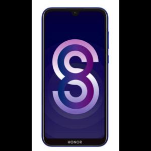 Мобильный телефон Honor 8S фото