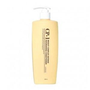 Кондиционер для волос Esthetic House CP-1 Bright Complex Intense Nourishing Conditioner Интенсивно питающий фото