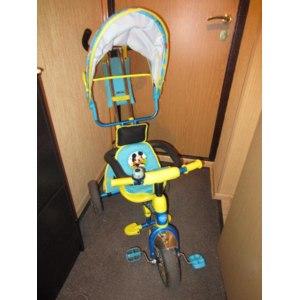 Детский велосипед Navigator Disney Т55940 фото