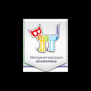 Интернет-магазин Be Happy (b-h.kiev.ua/) фото