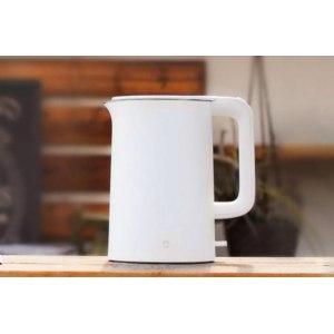 Электрический чайник Xiaomi Mi Kettle  фото