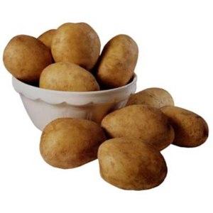 Сырой картофель при язве желудка