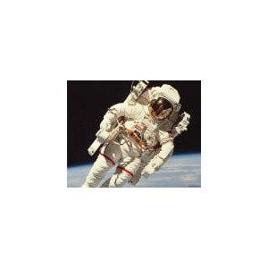 Диета космонавтов. До минус 20 кг за 20 дней * эффективная диета.
