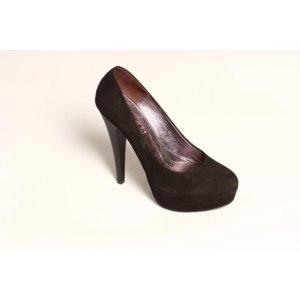 Туфли женские Helen shoes  фото