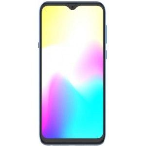 Мобильный телефон Hisense H30 фото