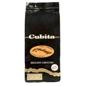 Кофе Cubita Molido Graund фото