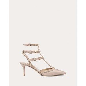 Туфли женские Valentino Garavani Rockstud фото