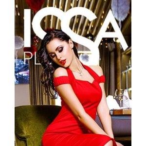 Сайт issaplus.com - женская одежда фото