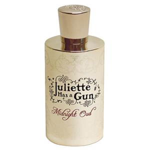 Juliette has a gun Midnight Oud фото