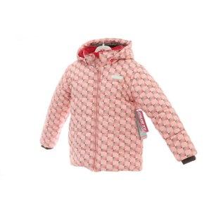 Комплект (куртка + полукомбинезон) Gusti GWG 4023 фото