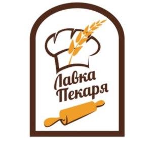 Булочная Лавка пекаря, Санкт-Петербург фото