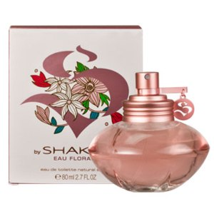 SHAKIRA S Eau Florale фото