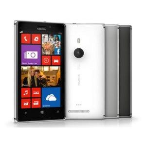Nokia Lumia 925 фото