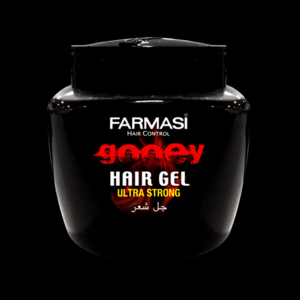 Гель для волос Farmasi Hair Gel Ultra Strong фото