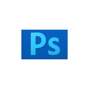 Adobe Photoshop XCV фото