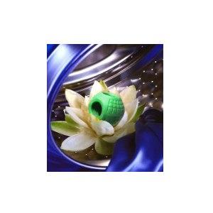 Средство для стирки   Eco life магнитный мяч фото