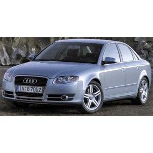 Audi A4 - 2006 фото