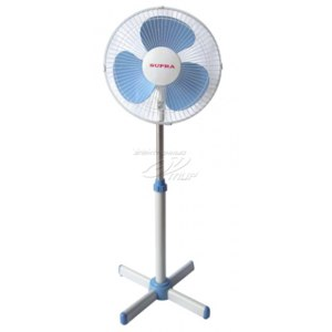 Вентилятор Supra VS 1200 фото