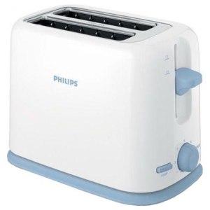 Тостер Philips HD 2566 фото