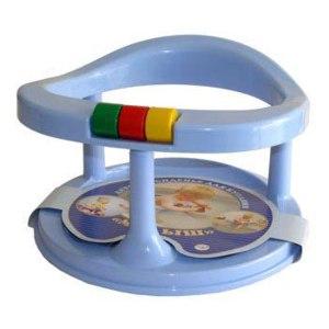 Детское сиденье для купания МАЛЫШ  фото