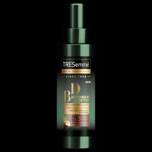 Спрей для волос Tresemme  Botanique Detox Увлажняющий фото