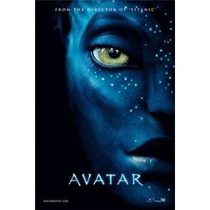 Аватар / Avatar фото