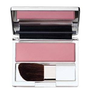 Румяна CLINIQUE Blushing Blush  фото