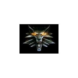 Ведьмак 2. Убийцы Королей фото