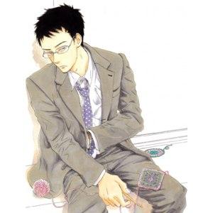 Сейкине и его любовь / Sekine-kun No Koi. Kawachi Haruka фото