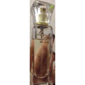AromaCharm Духи L'Elixir du luxe фото