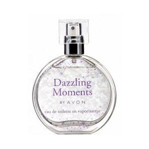 Avon Dazzling Moments  фото