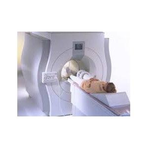 Пройти магнитно-резонансную томографию коленного сустава у ребёнка хрустят суставы ему 3 года 8 месяцев