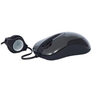 Компьютерная мышь A4TECH X6-60MD-2 фото
