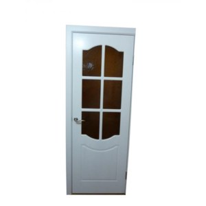 Межкомнатная дверь от ВФД (Владимирская фабрика дверей) фото