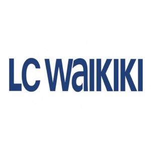 Интернет-магазин одежды LC WAIKIKI - lcwaikiki.com / www.lcwaikiki.ru фото