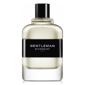 Givenchy Gentleman 2017 фото