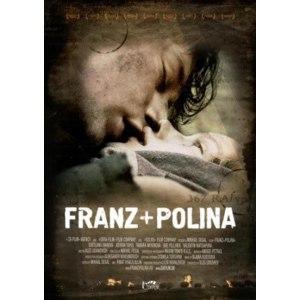 Франц + Полина фото