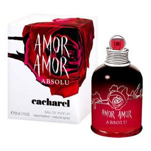 Cacharel Amor Amor Absolu фото