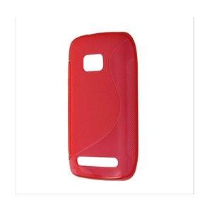 Чехол для мобильного телефона Aliexpress Силиконовый чехол на NOKIA 710  фото