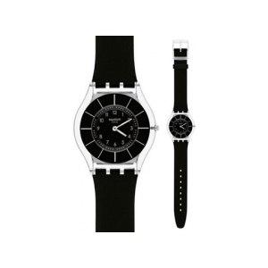 25cae97f Часы Swatch Skin SFK361 - минимализм в часах! Идеальные! | Отзывы ...