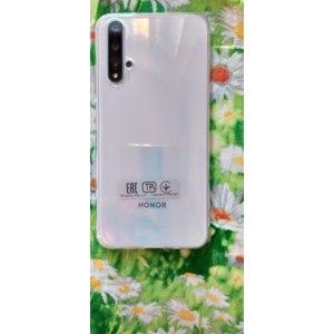 Мобильный телефон Honor  20  фото