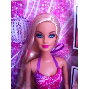 Barbie Кукла Барби (Мattel) фото