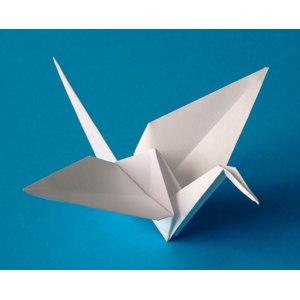 Оригами фото