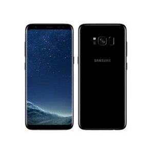 Смартфон Samsung galaxy s8 plus фото