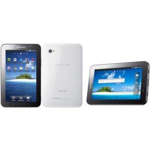 Планшет Samsung GALAXY Tab фото